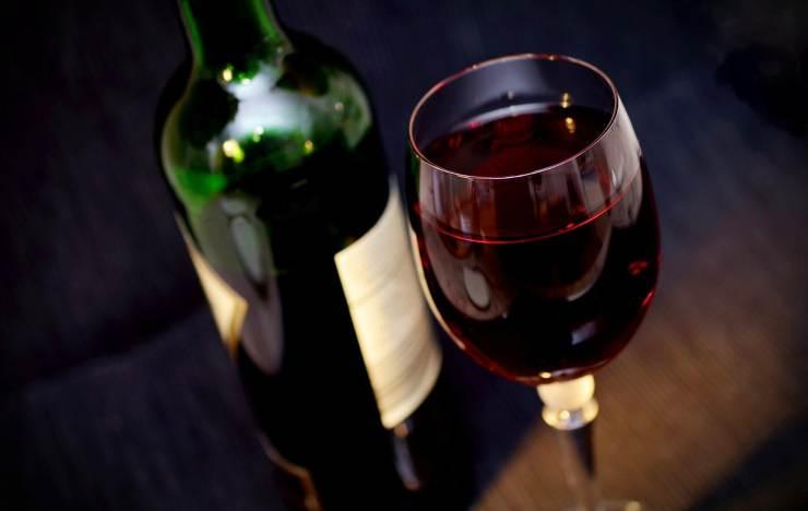 esperti di vino