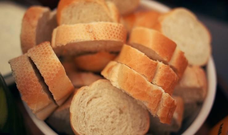 tocchetti pane fritti