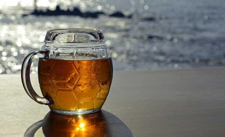 tendenze birra