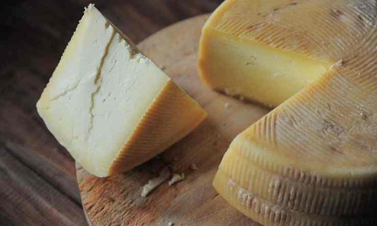 croste formaggio non buttarle