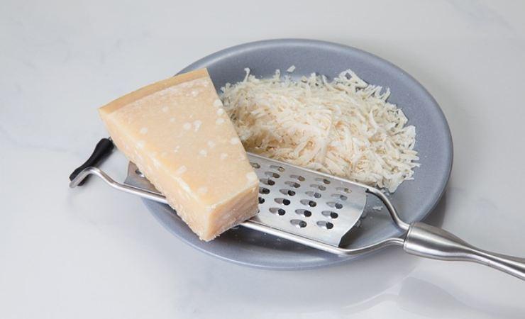 Chips sfiziose un solo ingrediente
