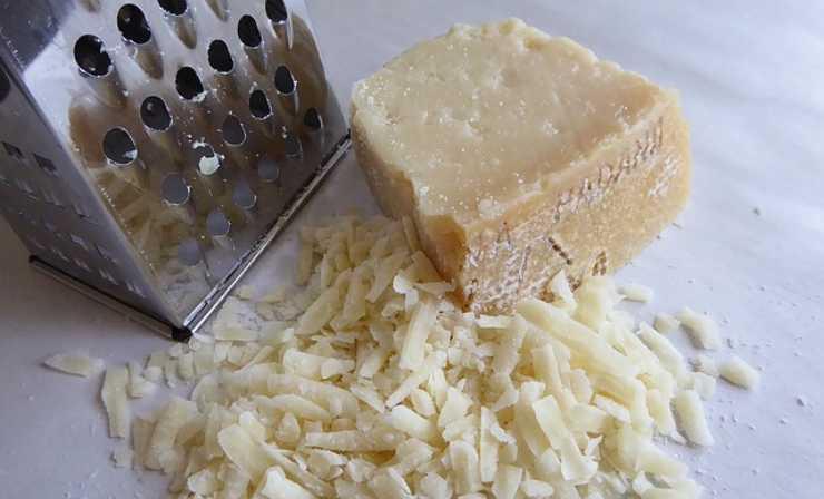 patate torta salata