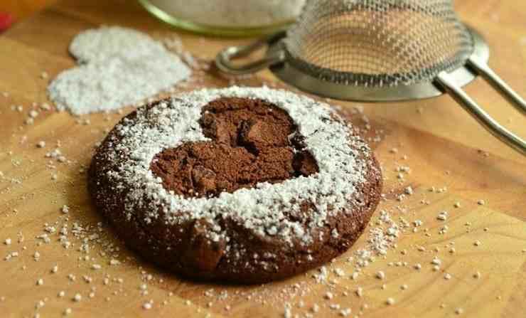 biscotti casa ingredienti