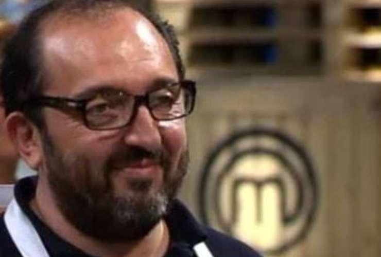 Giuseppe Garozzo